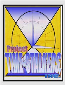 Project;Time Stalkers,Inc logo earth 1932.jpg