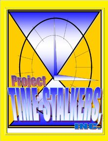 Project;Time Stalkers,Inc logo earth 1213.jpg