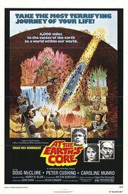 393px-Earths core film.jpg