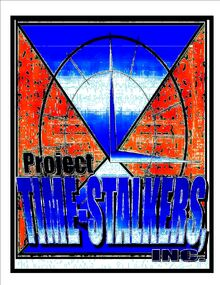 Project;Time Stalkers,Inc logo earth 1982.jpg