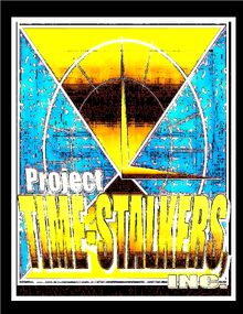 Project;Time Stalkers,Inc logo earth 1981.jpg