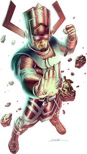 Galactus.png