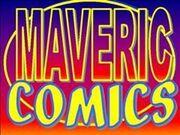 Maveric comics inc.jpg