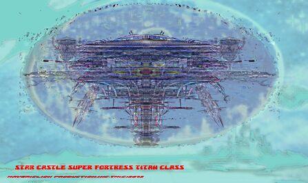 Star Castle Super Fortress Titan Class Bravestarr prototype 1ablue skies ..jpg