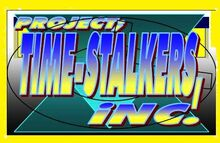 Project;time-stalkers,inc patch yellow bc4 z.jpg