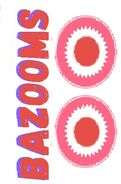 Big Bazooms ,Inc (1)