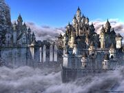 Avalon castle.jpg
