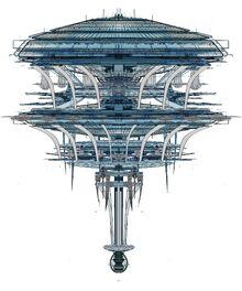 Star Castle Star City egvx.jpg