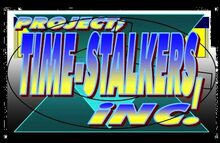 Project;time-stalkers,inc patch black bc4 z.jpg