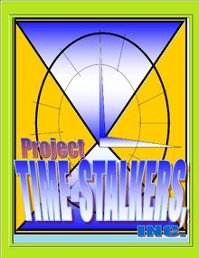 Project;Time Stalkers,Inc logo earth 1900.jpg