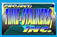 Project;time-stalkers,inc patch blue bc4 z.jpg