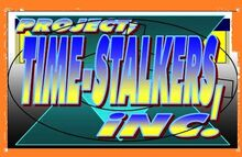 Project;time-stalkers,inc patch red bc4 z.jpg