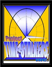 Project;Time Stalkers,Inc logo earth 317.jpg