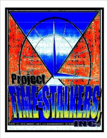 Project;Time Stalkers,Inc logo earth 1992.jpg