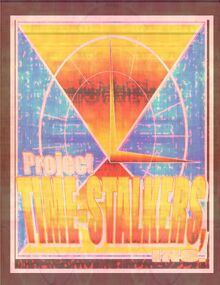 Project;Time Stalkers,Inc logo earth 1961.jpg