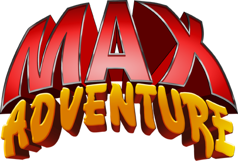 Wiki Max aventures