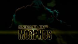DawnofMorphos.png