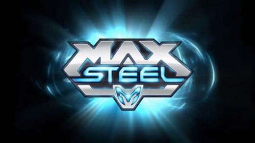 Max Steel Reboot Wiki