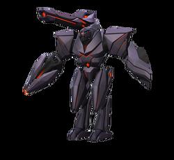 Character profileImage blast tcm420-149624.png