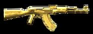 AK-47 02
