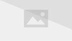 Personnages dans Max Payne 3