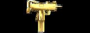 M10 02