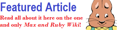 Header-article.png
