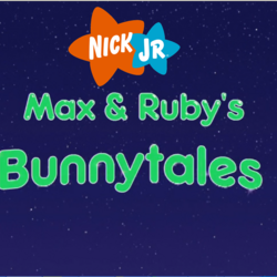 Max & Ruby Theme Song