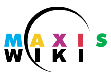 Maxiswiki.png