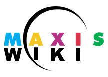 Maxiswiki.jpg