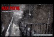 Max Payne Screenshot 7