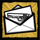 Max Payne Invitational