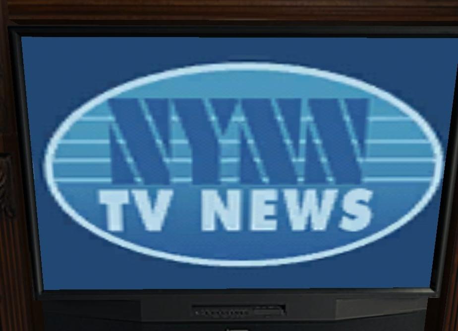New York News Network