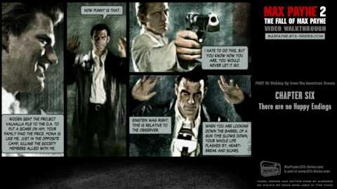Max_Payne_2_-_Waking_Up_from_the_American_Dream_-_There_are_no_Happy_Endings_(HD)