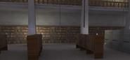Asgard library