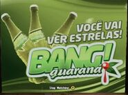 Bang! Guaraná