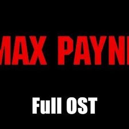 Max Payne Mobile Cheats