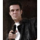 Max payne cropped.png