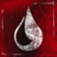 Bloodveinsaccomplish