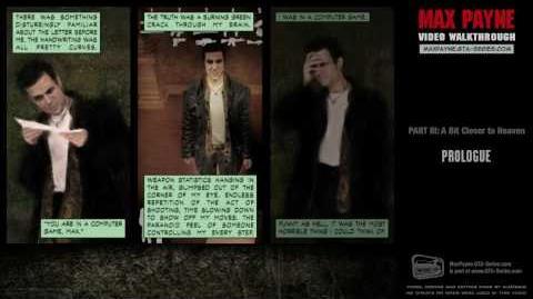Max_Payne_-_A_Bit_Closer_to_Heaven_-_Prologue_(HD)
