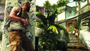 Max Payne 3 Screenshot 5