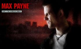 MaxPayne 2011-05-06 16-38-30-62.jpg