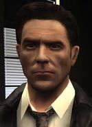 Max Payne MP2