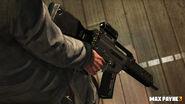 Maxpayne3-weapon-assaultrifles-02-1280