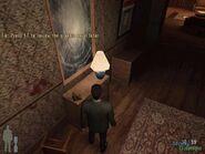 Max Payne Screenshot 10