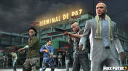 Max Payne Contest Winners 7