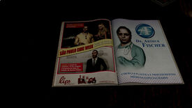 BrancoFischerMagazine