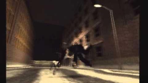 Max_Payne_-_Trailer_E3_1998