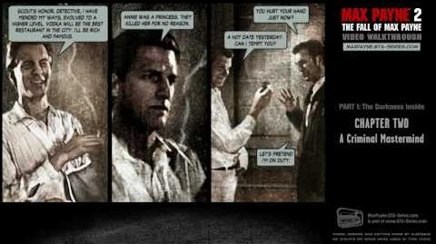 Max_Payne_2_-_The_Darkness_Inside_-_A_Criminal_Mastermind_(HD)