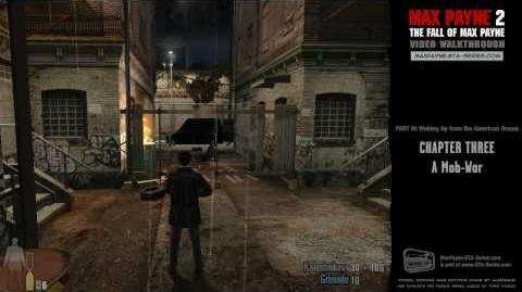 Max_Payne_2_-_Waking_Up_from_the_American_Dream_-_A_Mob-War_(HD)